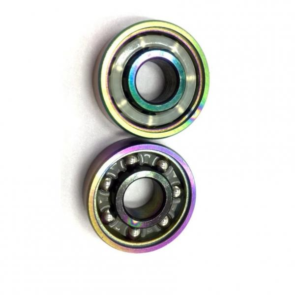 High precision M804049 / M804010 tapered Roller Bearing size 1.875x3.5x1 inch bearings 804049 804010 #1 image