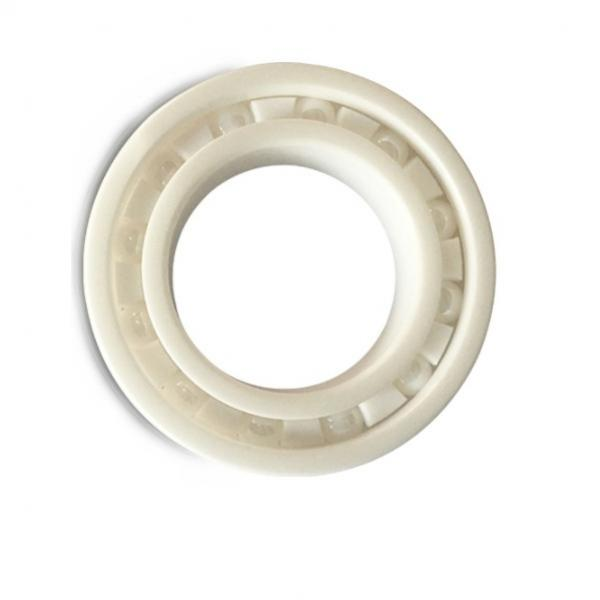 Requiring Maintenance Radial Spherical Plain Bearings (GE60ES, GE80ES) #1 image