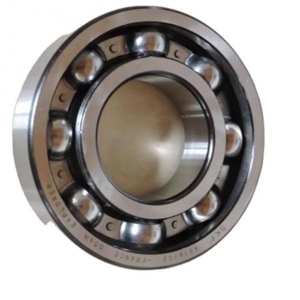 WG200 Gear pump SP100277 SP105024 0750132143 for CLG856 wheel loader #1 image