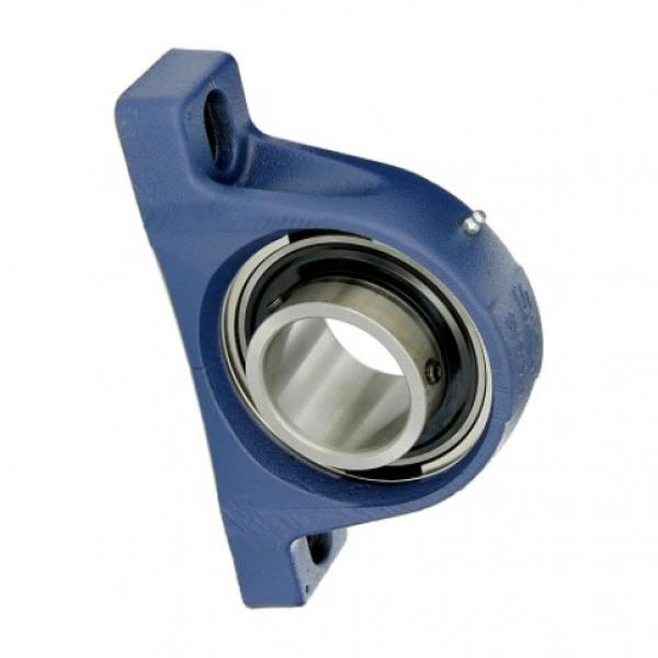 PC300-7 PC360-7 swing motor case housing apply to excavator spare parts swing reduction #1 image