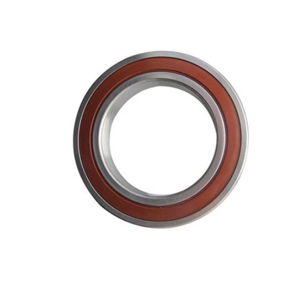 Drawn Cup Flat Needle Bearings HK0810 Needle Roller Bearing #1 image