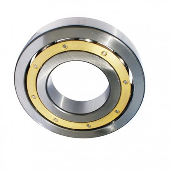 Chrome Steel Needle Roller Bearing HK0408 HK0509 HK0608 HK0810 HK1210 #1 image