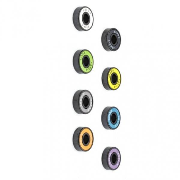 High Quality Needle Roller Bearing HK0808 HK0810 HK0812 #1 image