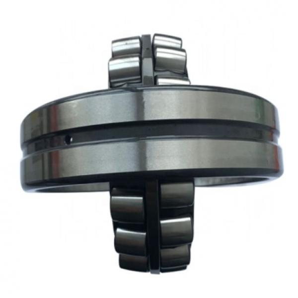 Distributor of NTN Timken NSK Koyo SKF Ball Bearing 6005 6006 6007 6008 6009 6010 Open Zz 2RS Bearings for Motorcycle/Engine/Electric Motor/Pump/Power Generator #1 image