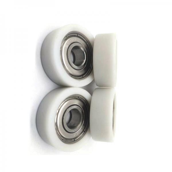 LAIANZHI 9108A FFP3 NR KP39210 cup shape disposable protective mask #1 image