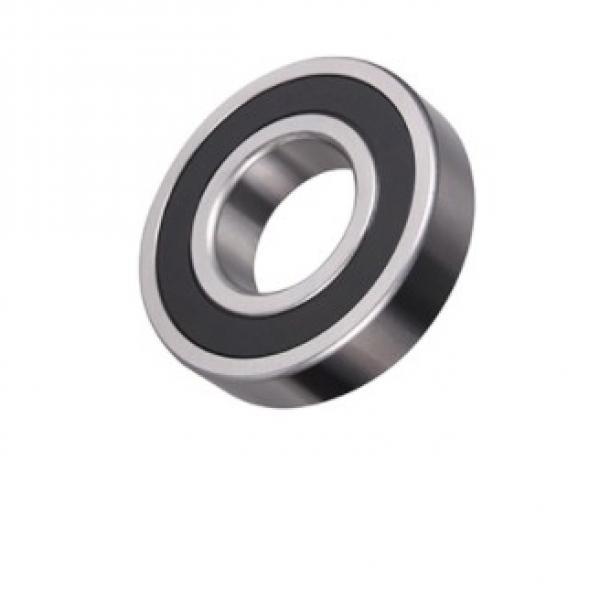 NSK R38-9 U42 Tapered Roller Bearing #1 image