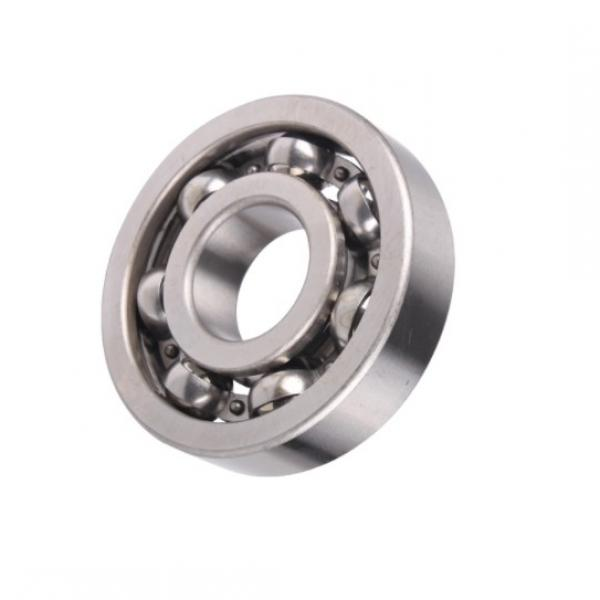 chrome steel 40*62*15 mm 32908 7908 Taper roller bearing china bearing factory with dependable price #1 image