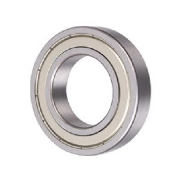 Large Stock HM804848 Tapered roller bearings #1 image