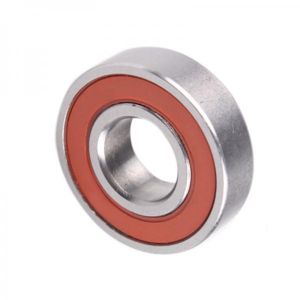 Precision 6024 Ceramic Ball Bearings of High Speed #1 image