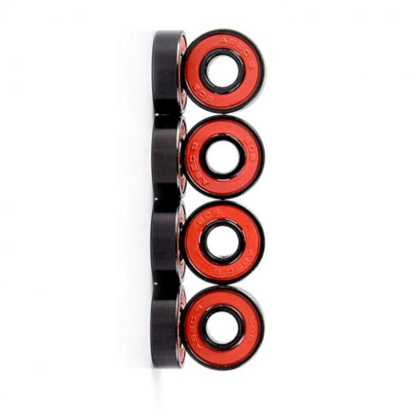 Collar Bearing 6003(60/15) 157*35*10*19 embroidery machine parts bearing #1 image