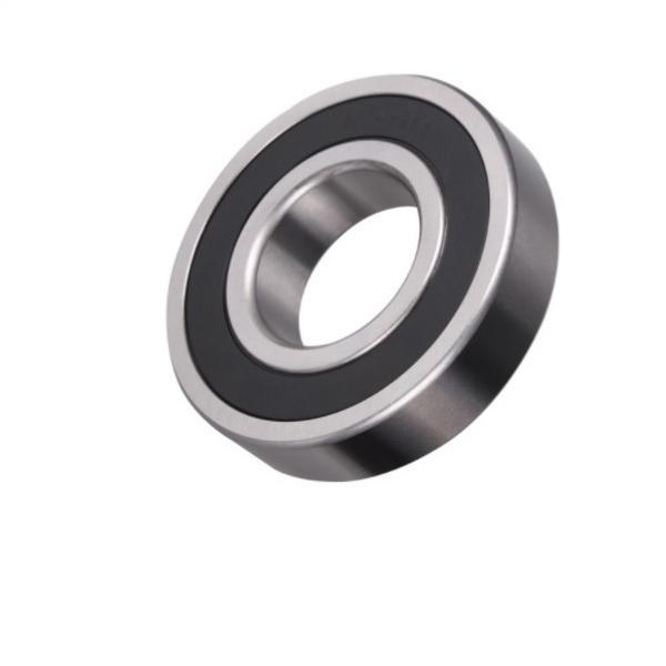 Tapered Roller Bearing 14124/14282 #1 image