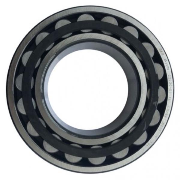 timken bearing L68149/L68110 l68149/10 Timken SET13 Bearing #1 image