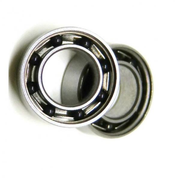 32907 BOBO Metric tapered roller bearings #1 image