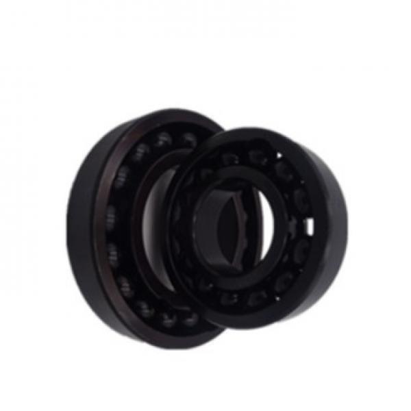 NTN 6200 6201 6202 6203 6204 6205 6206 6207 6208 6209 Ball Bearing #1 image