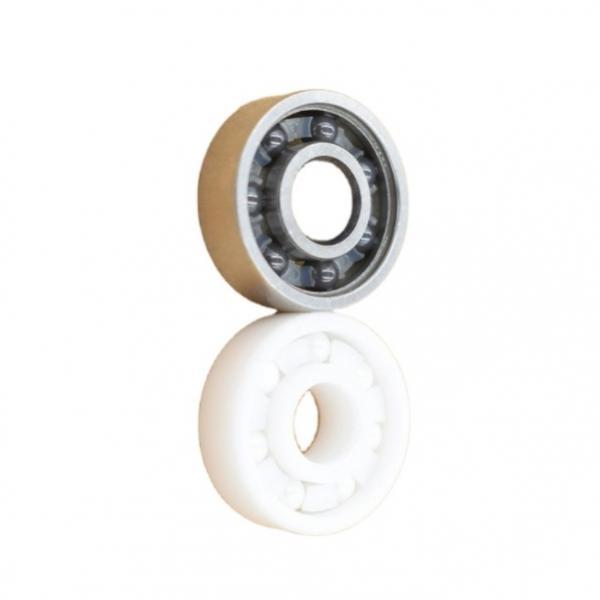 Series 6200/ 6201/ 6202/ 6203/ 6204/ 6205/ 6206/ 6207/ 6208/ 6209/ 6210, ZZ / RS Deep Groove Ball bearing #1 image